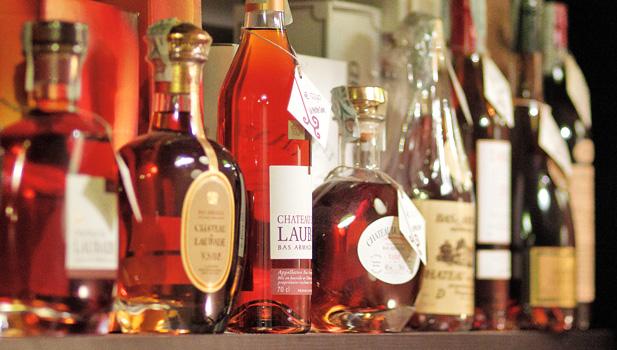 08_liquori