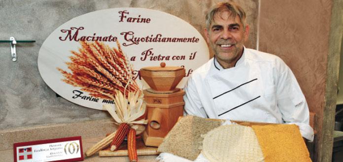 Gofreria Piemontèisa