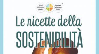 Le Ricette della Sostenibilità