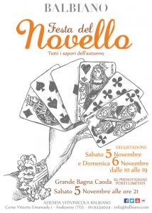 festa-del-novello-2016