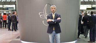 Novità dal cioccolatiere Guido Gobino