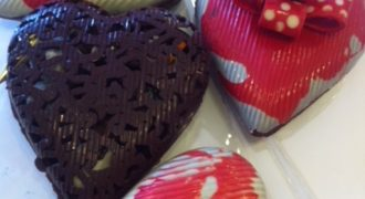 Gli eventi di Nella Cioccolata (Ivrea, TO)