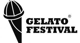 5 – 8/06/2014: Gelato Festival Torino