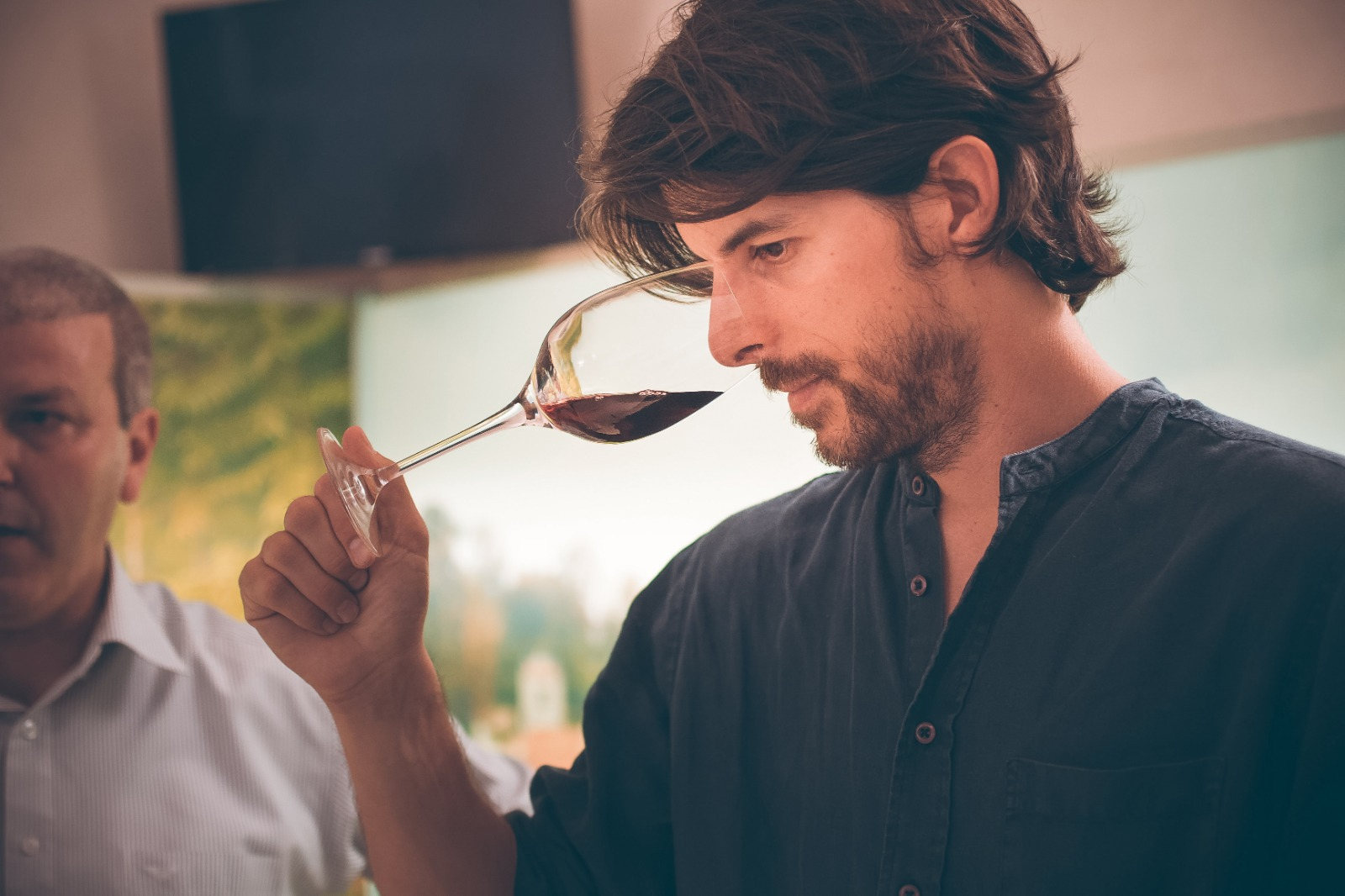 balbiano vini