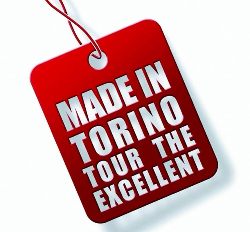 made in torino speciale pasqua