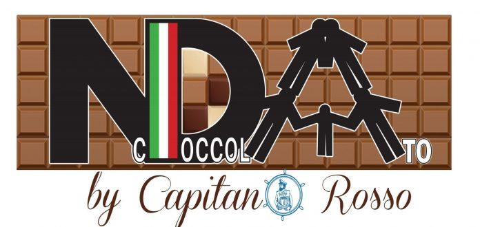 Nidacioccolato by Capitano Rosso