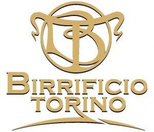 r0203-08_logobirrificio