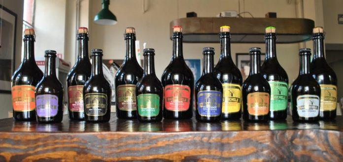 San Michele - Breweries & Pubs in Sant\'Ambrogio di Torino ...
