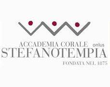 20/06/2014: presentazione Stagione Concertistica 2014/2015 dell'Accademia Corale Stefano Tempia onlus