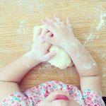 corsi cucina bambini torino