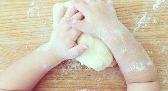 I corsi di cucina per bambini di Pasta & Pasticci (Druento, To)