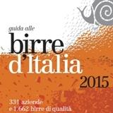 Presentazione della Guida alle Birre d'Italia 2015 (lunedì 26/05, ore 18.00 Torino)