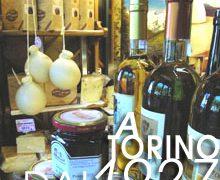 07/06/14: Borgiattino Formaggi – degustazione gratuita