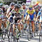 campionati italiani ciclismo su strada 2017