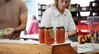 21-22/05/2019: Il Laboratorio delle etichette alimentari (Torino)