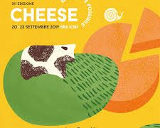 20-23/09/19: Cheese 2019 (Bra, CN)