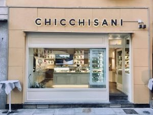 chicchisani