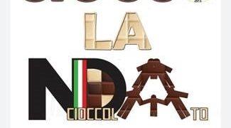 Ciocco La Nida (Torino)