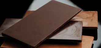 Cioccolatieri