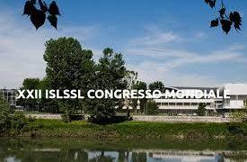 XXII Congresso Mondiale ISLSSL (Campus ILO – TO)