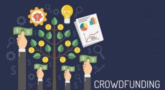 Conoscere il crowdfunding: strumenti, azioni e opportunità per le imprese (Torino)