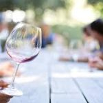 degustazione vino trattoria del freisa