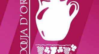 10/09/18: Degustazione alla Douja D'Or (Asti)