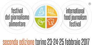 festival giornalismo alimentare torino