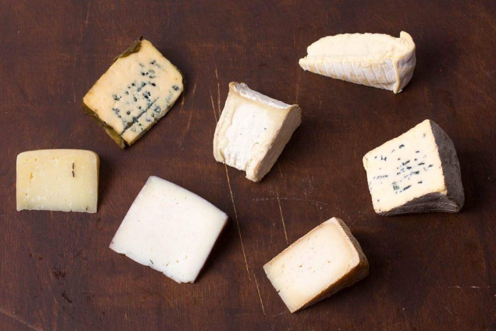 formaggi-borgiattino-1300x867