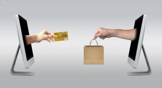 03/12/18: E-commerce – potenzialità, aspettative, criticità
