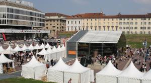 foto-generale-piazza
