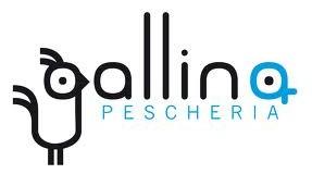 Pescheria Gallina: nuovo servizio a domicilio