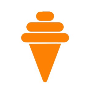 Ice-cream parlors
