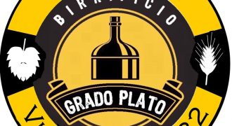 Birrificio Grado Plato: nuova apertura