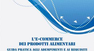L'e-commerce dei prodotti alimentari