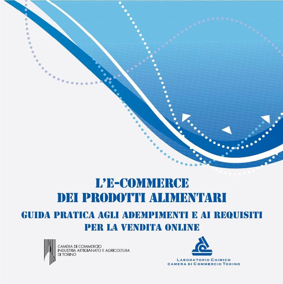 8cebcabff06992 L e-commerce dei prodotti alimentari - Novità - Maestri del Gusto