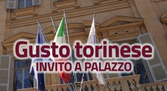 8-16/06/18: Bocuse d'Or Europe OFF (Torino)