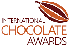 international-chocolate-awards