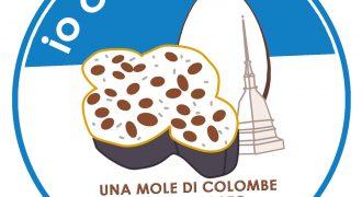 17-18/03/18: Una Mole di colombe e cioccolato (Hotel Principi di Piemonte, Torino)