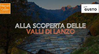 Alla scoperta delle Valli di Lanzo con i Maestri