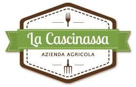 Gli eventi del fine settimana della az.agricola La Cascinassa (Pavone Canavese, To)