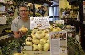 10/06/2017: Degustazione a La Frutteria di Gaido (Rivoli)