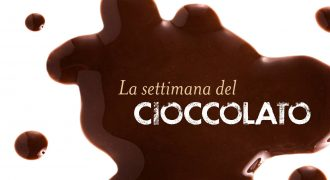 12-18/02/18: La settimana del cioccolato (Eataly Torino Lingotto)