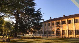 Letture e Musica nel Parco – Villa Lascaris (Pianezza TO)