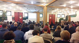 I corsi 2018 del Laboratorio Chimico Camera di commercio di Torino