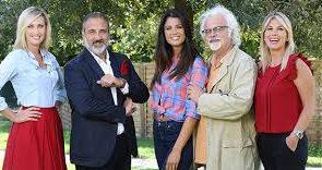 Linea Verde Rai Uno – puntata su Torino