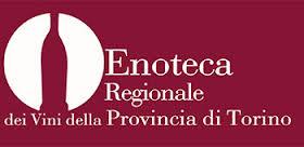 enoteca regionale vini provincia torino