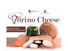 logo-torino-chees