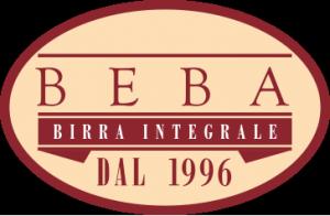 logoBebaHome
