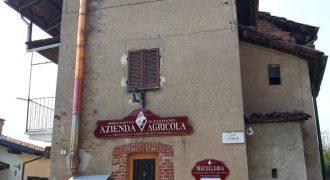 06/04/19: Inaugurazione Macelleria Moschietto (Giaveno, TO)